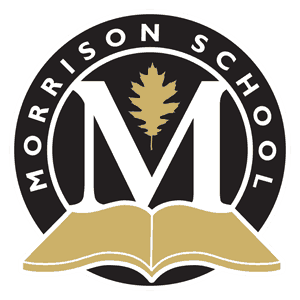 Private School in Bristol, VA Bristol, TN Kingsport, TN Johnson City, TN | The Morrison School
